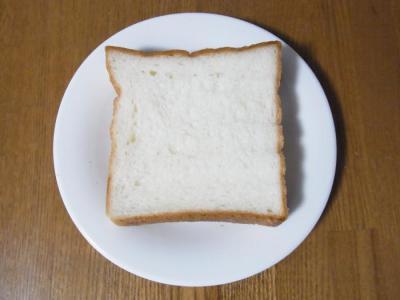 にこにこパン(ミルクパンアップ2)