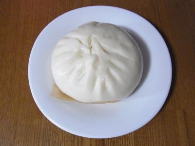 包包(肉包(中)¥180)