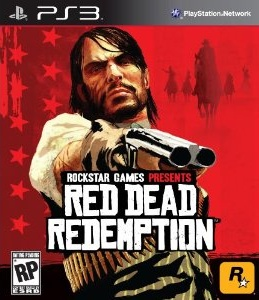 cover_ps3.jpg