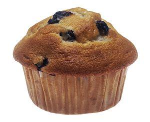 Muffin_NIH.jpg