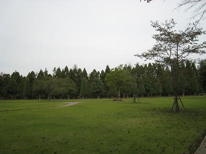 10/20 湧永満之記念庭園