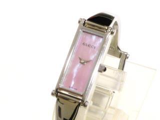グッチ時計 1500L