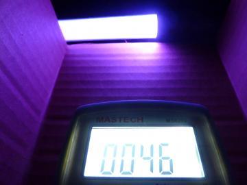 紫46ルクス