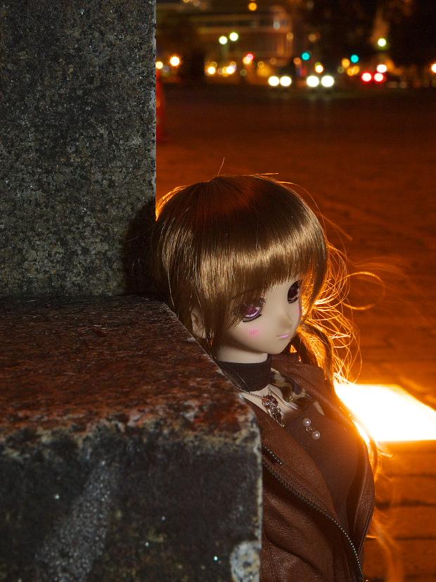 PC057219.jpg