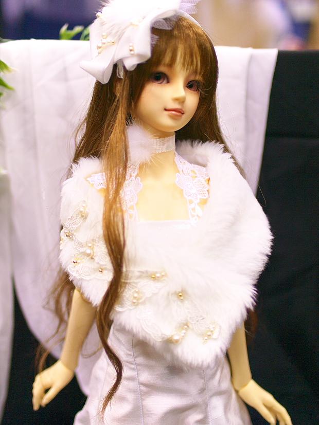PC187426.jpg