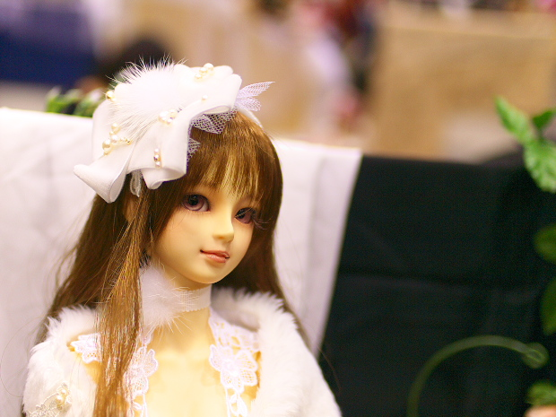 PC187427.jpg