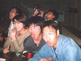 jopic_151.jpg