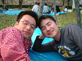 jopic_80.jpg