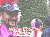 wed_aki1.jpg