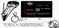 SNIE 東京オリエン2010A - コピー