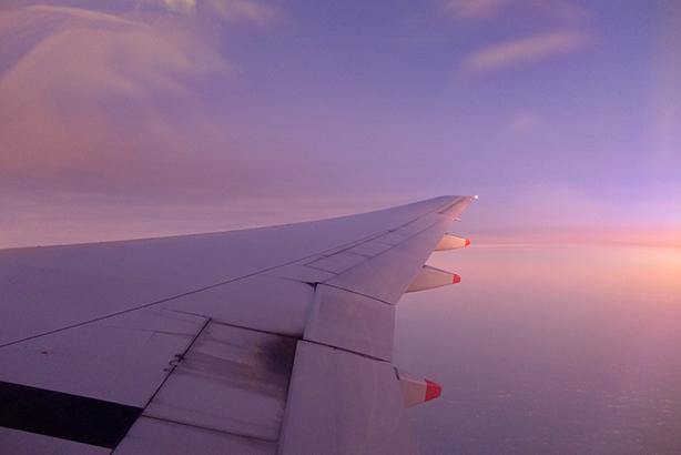 air13-P1000277.jpg