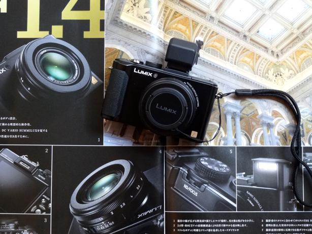 camera13-DSC00304.jpg