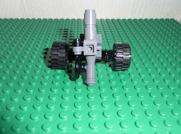 重迫撃砲2