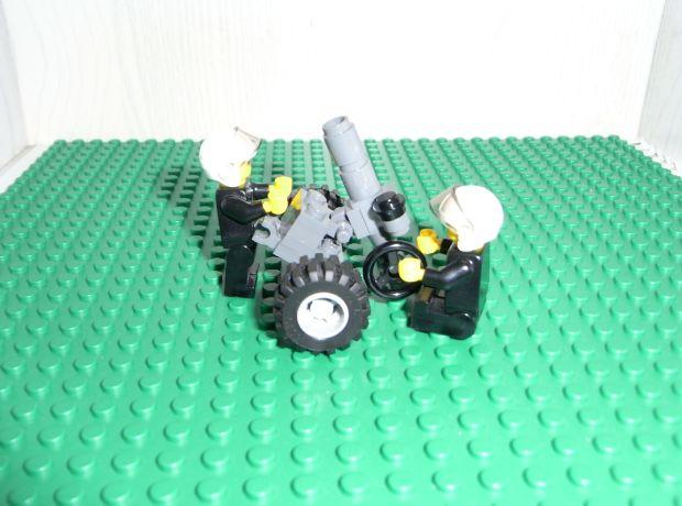 重迫撃砲3
