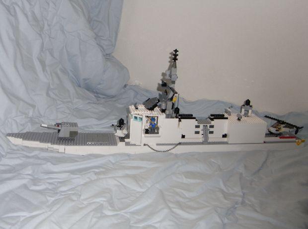 護衛艦15