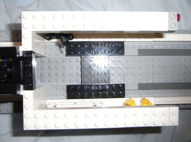 護衛艦14