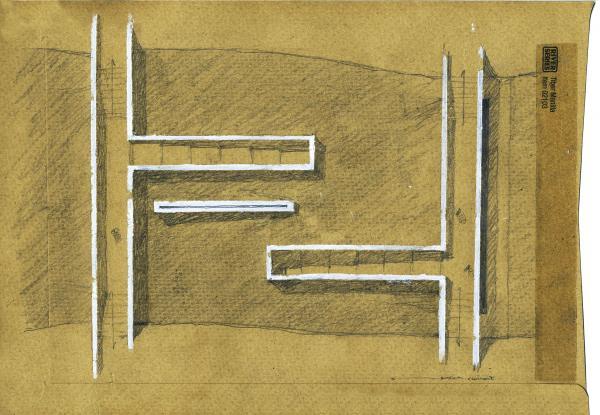 Drawing+plan3_convert_20120213082848.jpg