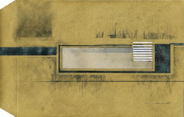 drawing+plan1_convert_20120213082741.jpg