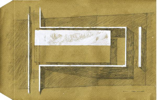 drawing+plan2_convert_20120213083039.jpg