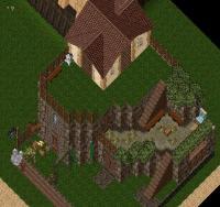 Kao_9-11SAの家1