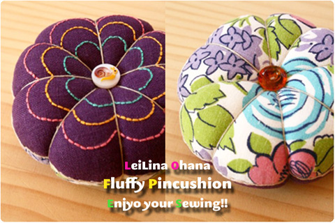 2010_0919_pincushion_purple_2.jpg