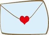 mail_a09.jpg