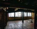 旧 笠井邸