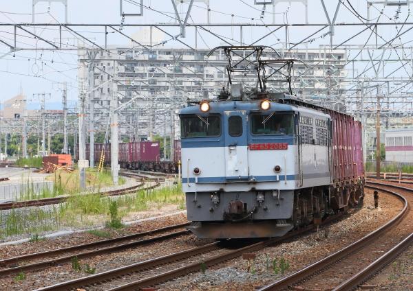 AM9P0000523.jpg