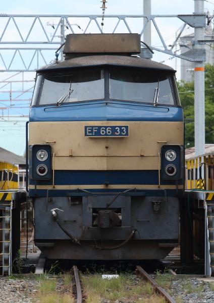 AM9P0000566.jpg