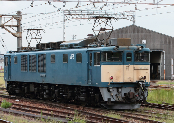AM9P0000587.jpg