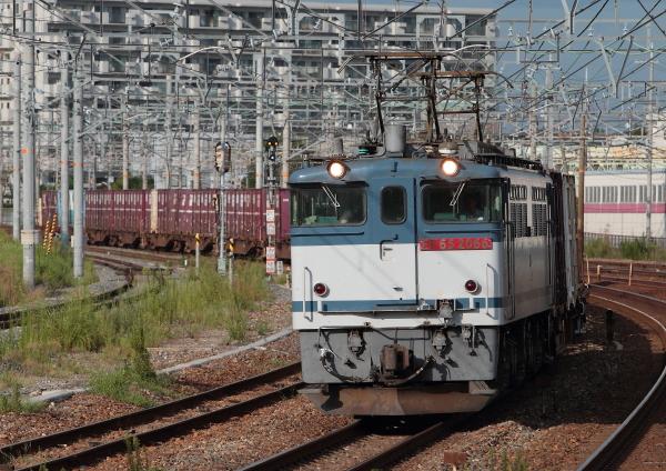 AM9P0000618.jpg
