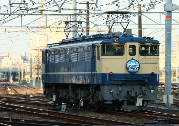 AM9P0000686.jpg