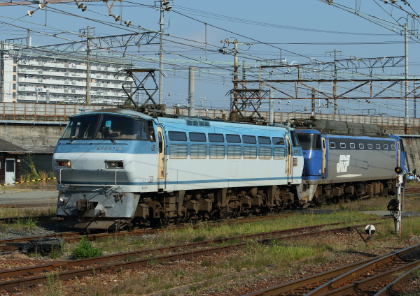 AM9P0000691.jpg