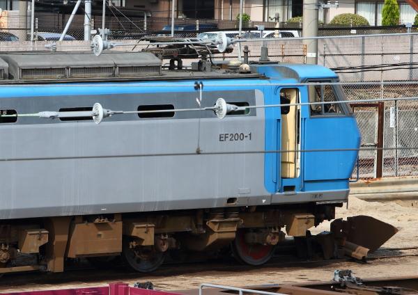 AM9P0000734.jpg