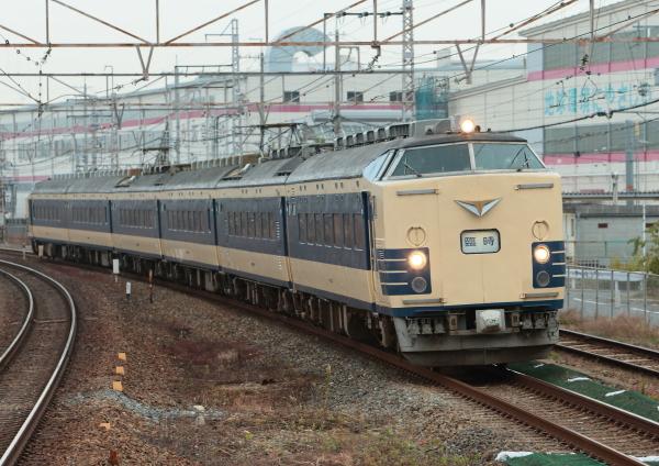 AM9P0000761.jpg