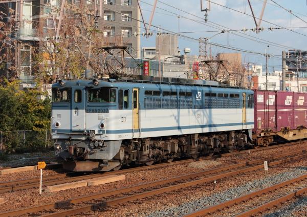 AM9P0000807.jpg