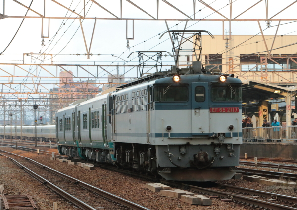 AM9P0000888.jpg