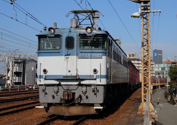 AM9P0000892.jpg