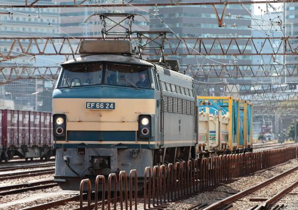 AM9P0000916.jpg