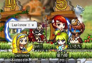 05_20110124091439.jpg
