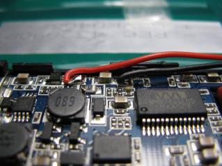 s:flo2電源接続部分