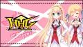 HHGM (3)