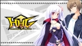 HHGM (5)