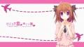 hikouki (12)