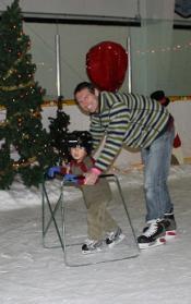 skate4_convert_20121224152106.jpg