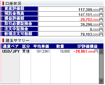 FX2_201309291502584f0.png