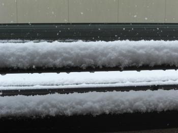110211積雪-1_convert
