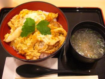 110704-2食_convert