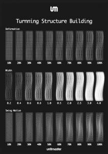 TurningStructure02.jpg