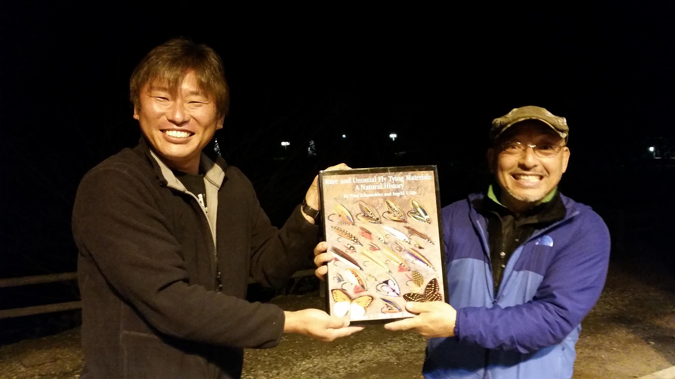 杉坂さん&浦上さん20141108_193635